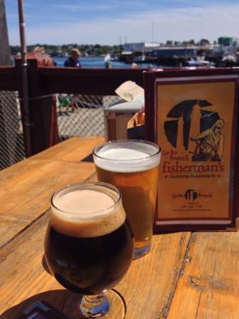 Cape Ann Brewing Company: photo0.jpg