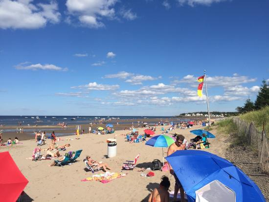 Jeux Summer Beach dating Definieer niet exclusieve dating