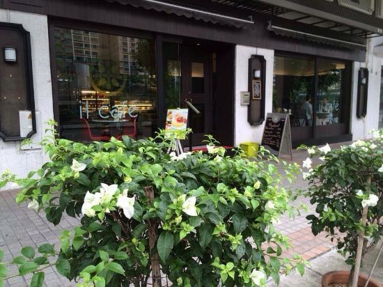 10 Best Hotels Near Casino at Venetian Macao - TripAdvisor