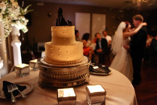 Reception Photo Vegas Weddings Las Vegas Tripadvisor