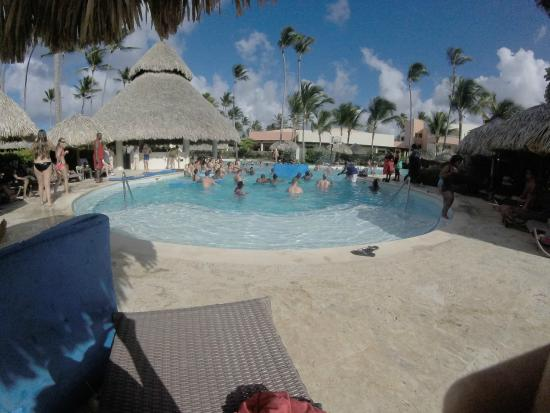 punta cana hotels secrets royal beach adults only inclusivehhotel information