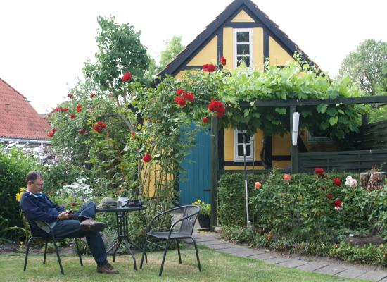 maribo bed and breakfast bewertungen fotos lolland d nemark tripadvisor. Black Bedroom Furniture Sets. Home Design Ideas
