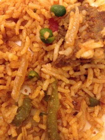 Punjab Cafe: photo0.jpg