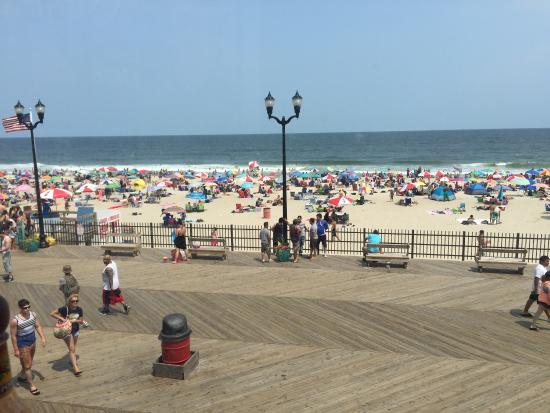Seaside Heights, NJ: photo0.jpg