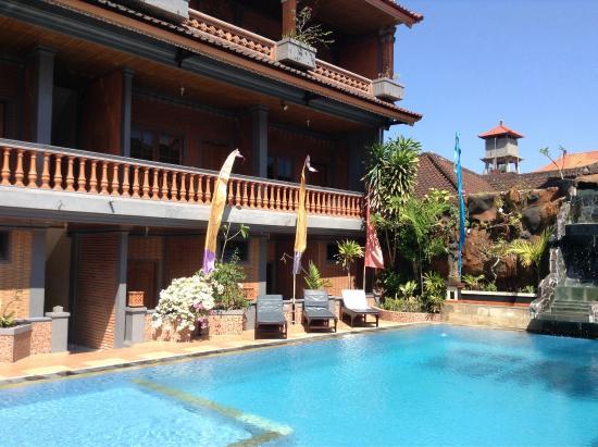 Hotel Sorga: photo0.jpg