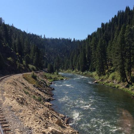Payette River Flyer (Cascade) - Updated 2019 - All You Need