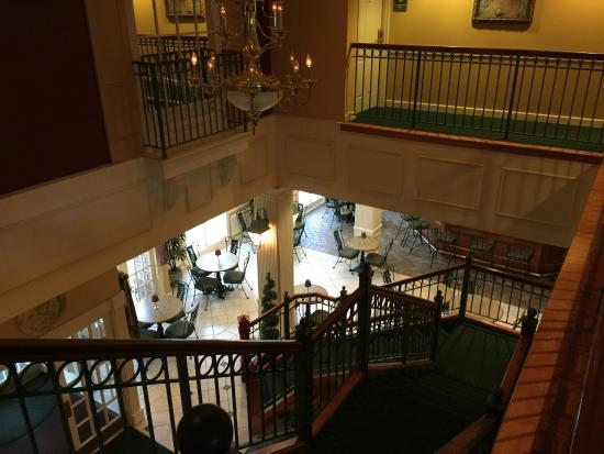 French Quarter Inn Updated 2018 Prices Reviews Maysville Ky Tripadvisor