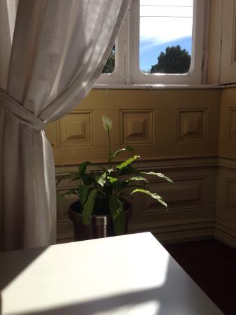 Pensao Residencial Jardim : photo1.jpg