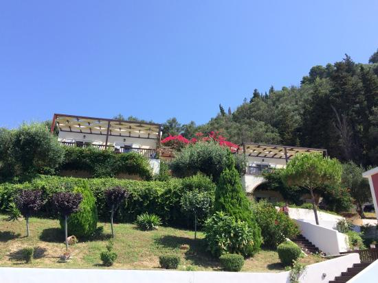 Kallisto Resort: photo2.jpg