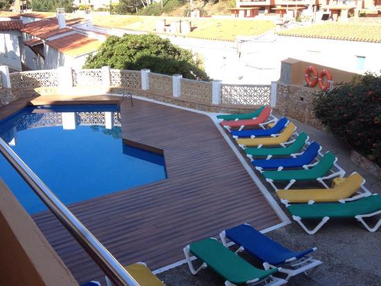 Hotel Sa Riera: photo0.jpg