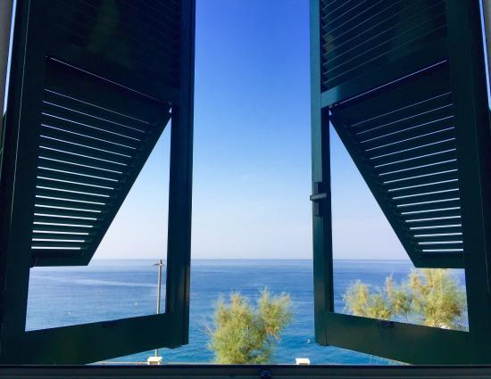 Hotel Caravella: photo0.jpg