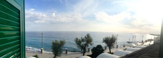 Hotel Caravella: photo1.jpg