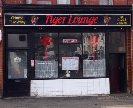 Tiger Lounge Hove Updated 2020 Restaurant Reviews Photos