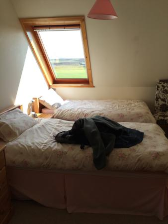 Foinhaven Bed & Breakfast : photo1.jpg