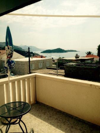 Villa Bonaca: photo1.jpg