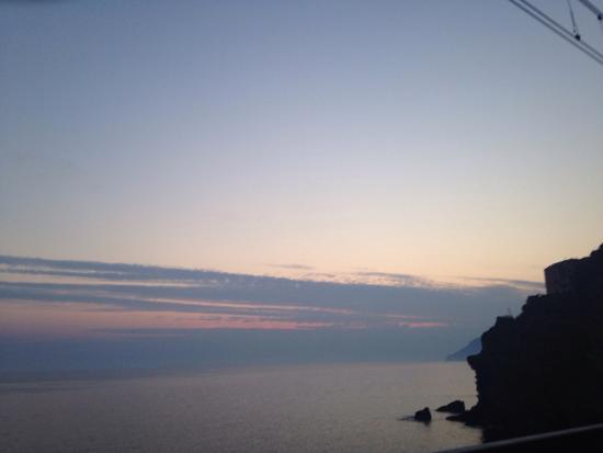 Hotel Genova : photo2.jpg