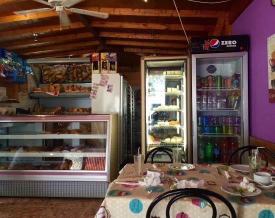 Mi dulce hogar villaverde coment rios de restaurantes - Centro hogar armas fuerteventura ...