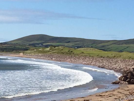Smuggler S Inn Waterville Irland Omd 246 Men Och