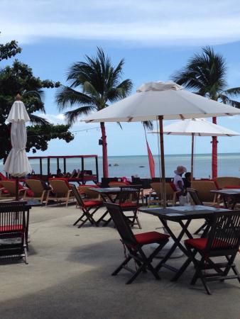 Beach Republic The Residences: photo0.jpg