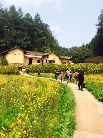 Shaoshan, China: photo5.jpg
