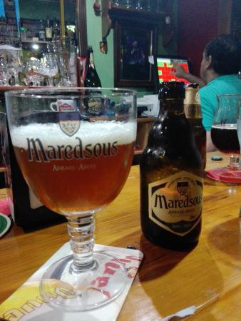 Cerveceria Bremen