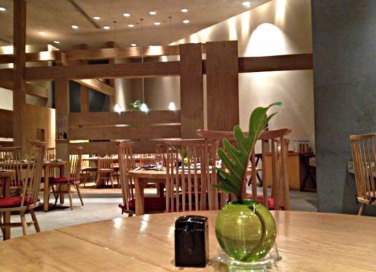 Edo Japanese Restaurant And Bar Bengaluru Karnataka Menu