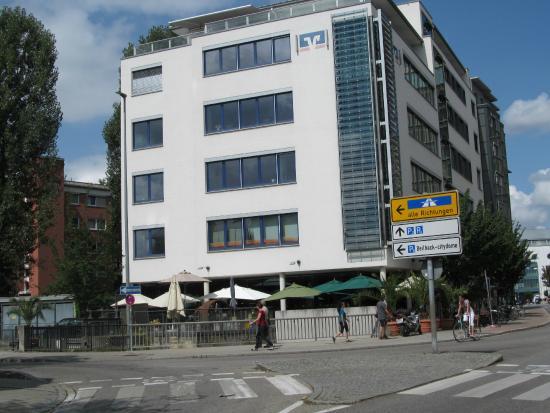 Top 10 Restaurants In Rosenheim Germany