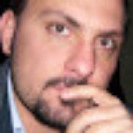 Tommaso P Avatar