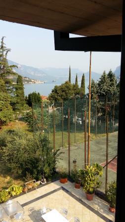 Villa Bredina