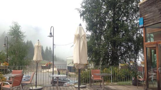Les Villages Clubs du Soleil Oz en Oisans : photo0.jpg