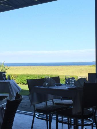 Joseph's by the Sea Restaurant: photo0.jpg
