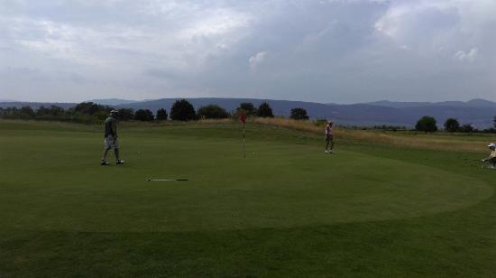 Alsace Golf Links : photo1.jpg