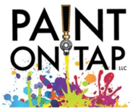 Paint On Tap