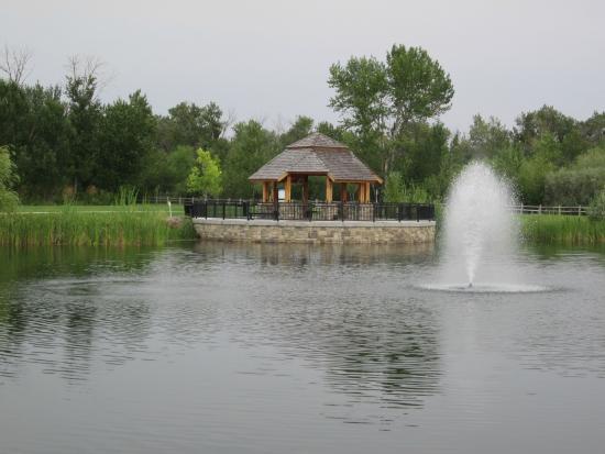 Marianne Williams Park
