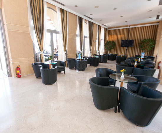 Ibiscus Hotel Rodos By Hellas Hotell Anmeldelser Og