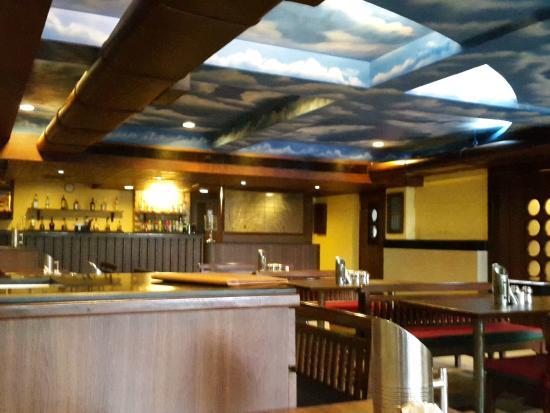 The Silverador Resort Club Mumbai Hotel Reviews Photos Rate Comparison Tripadvisor