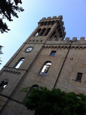 Hotel Torre Dei Calzolari Palace: photo0.jpg