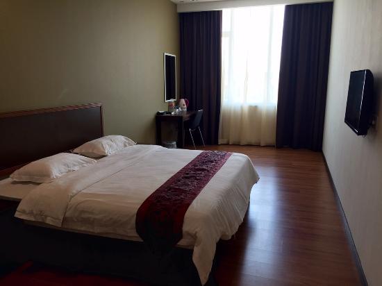 Medan Hotel