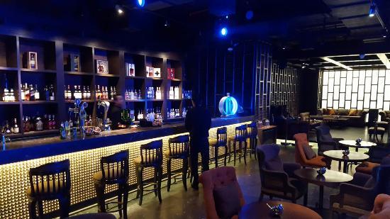 Ark Bar