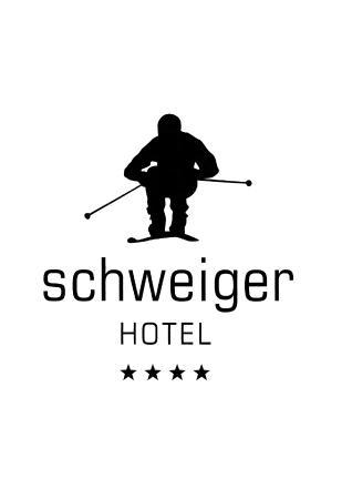 Logo Hotel Schweiger