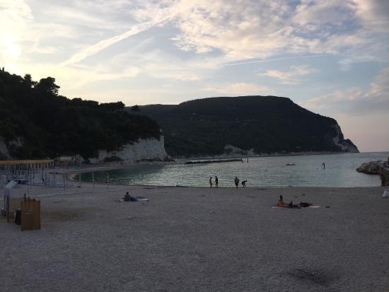 Ristorante Arturo Cucina di Mare: photo1.jpg