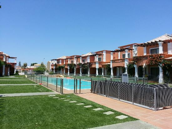 Empreendimento picture of lux tavira residence luz for Residence luxe