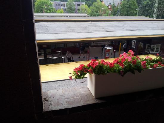 Wannsee Hof Ab 46 5 4 Bewertungen Fotos Preisvergleich