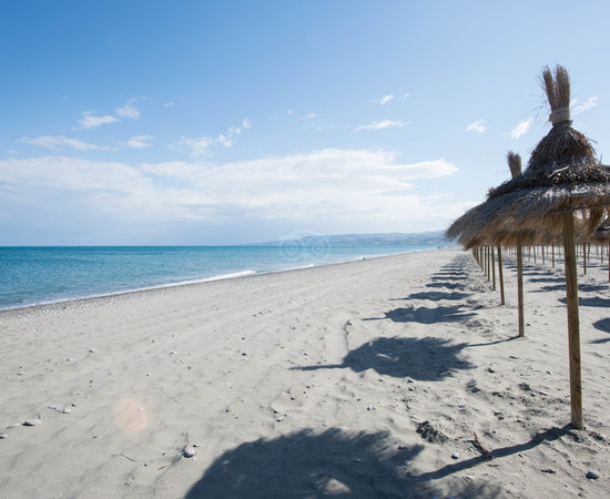 Villaggio giardini d 39 oriente prices hotel reviews nova siri italy province of matera - Hotel villaggio giardini d oriente ...