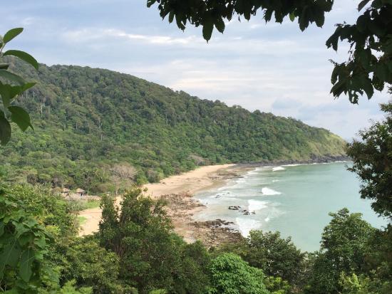 Ao Mai Phai (Bamboo Bay): photo0.jpg