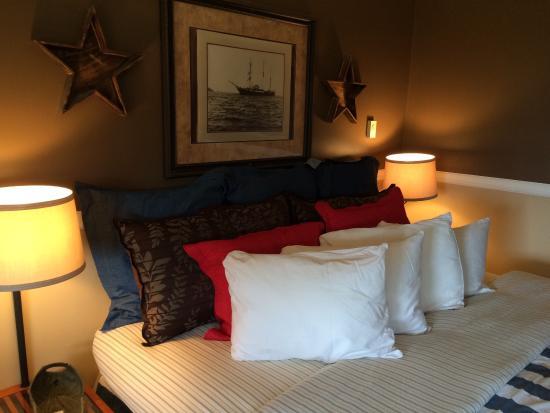 Ocean House Inn Hotel and Condos: photo2.jpg