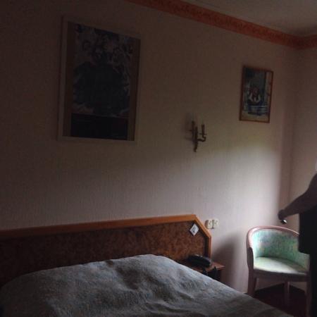 Hostellerie Belle Vue : photo0.jpg