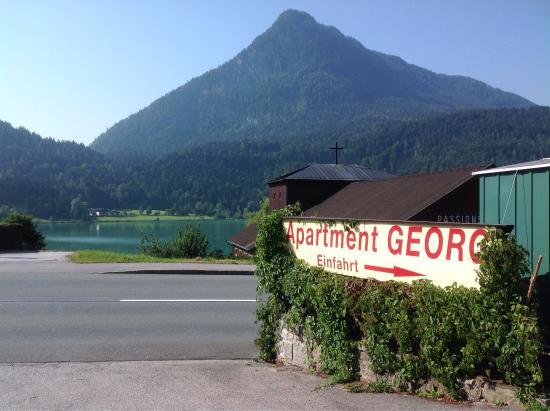 Ferienwohnungen Buchauer : photo1.jpg