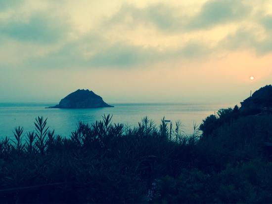 Punta Dei Barbari Residence: photo0.jpg