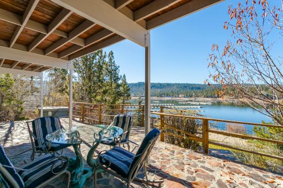 Charmant Big Bear Cool Cabins   UPDATED 2018 Prices U0026 Campground Reviews (Big Bear  Region, CA)   TripAdvisor